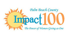 Impact 100 Palm Beach County