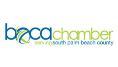 Search Results Greater Boca Raton Chamber of Commerce