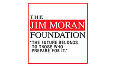 The Jim Moran Foundation