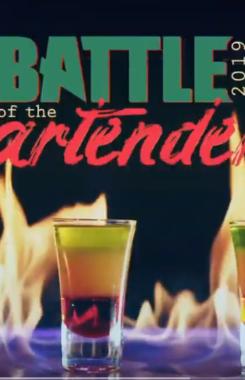 Battle recap thumbnail