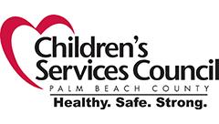 Children's Service Council
