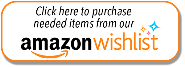 Amazon Wish List Botton