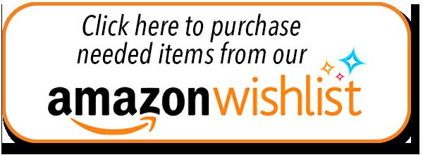 Amazon Wish List Botton