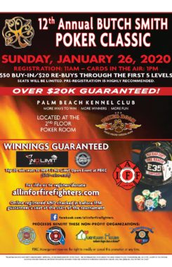 2020-Butch-Smith-Tournament-Flyer-page-001