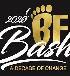2021 BFF BASH_black logo website 2