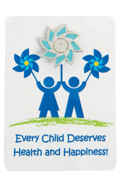 child-abuse-awareness-pins-on-card_13724019