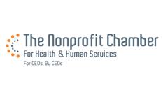 The Nonprofit Chamber