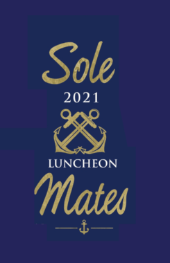 longer Sole mates 2021